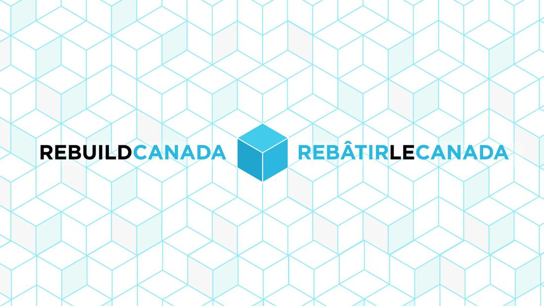 Rebuild Canada