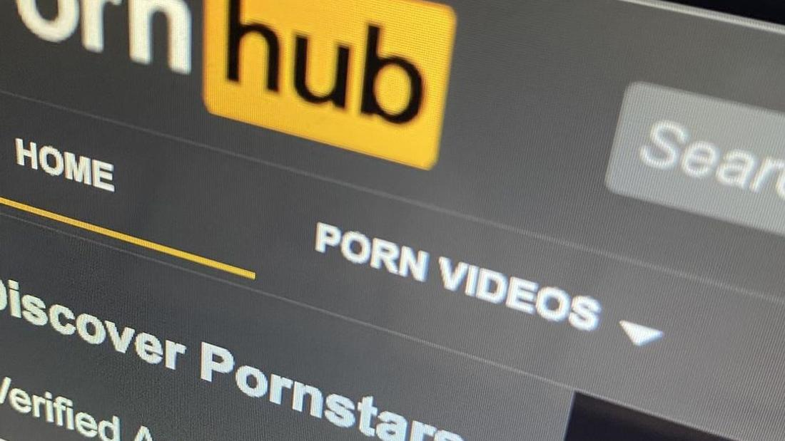 Canadian inaction on porn sites hurting women and girls