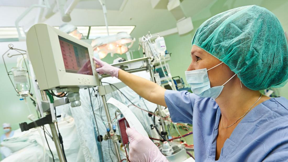 Premier reiterate demand for $28-billion increase in health transfers from Ottawa