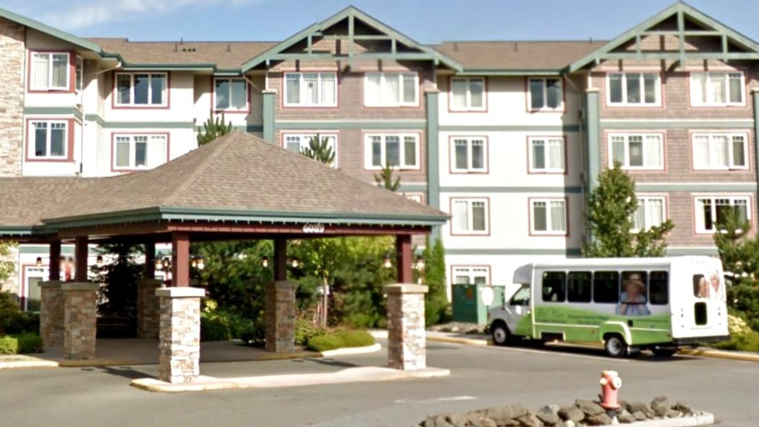 80% of Complaints Against BC Assisted Living Facilities Last Year Linked to For-Profit Providers