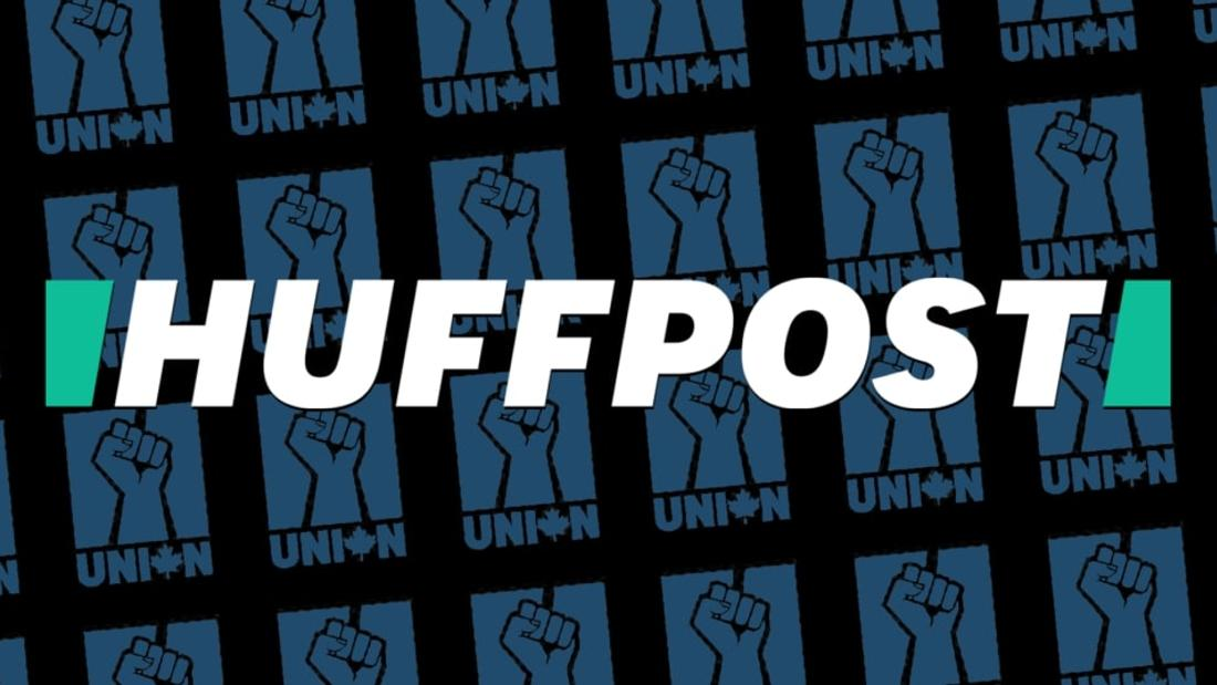 'Shocked' and 'Angry': BuzzFeed Shuts Down Huff Post Canada Only Two Weeks After Journalists Filed to Unionize