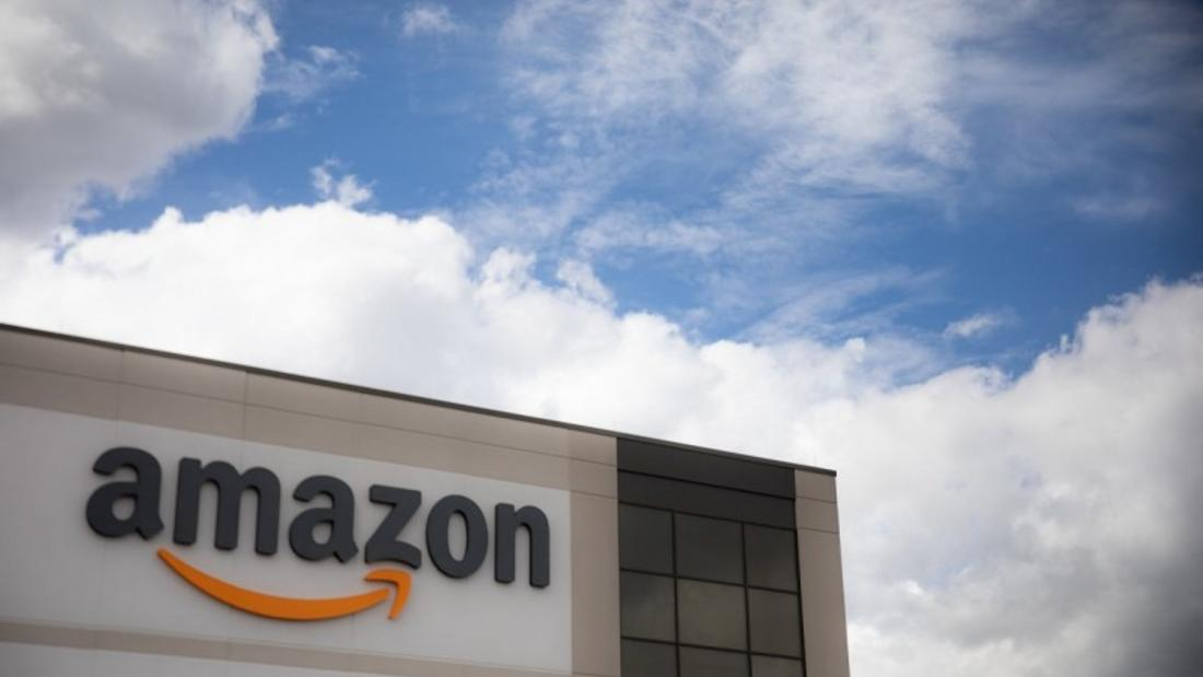 Brampton Amazon outbreak exposes racism and classism of COVID-19