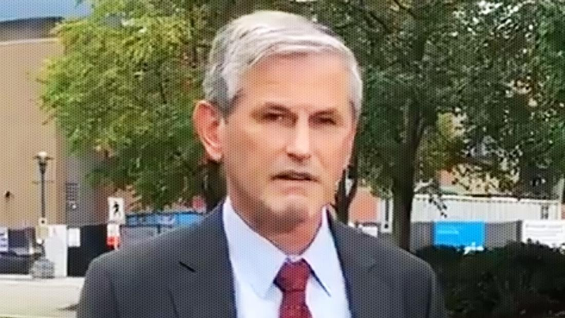 BC Liberal Candidate Resigns As Andrew Wilkinson's Right-Wing Coalition Self-Destructs Over Birth Control