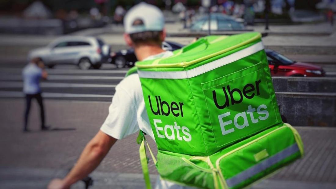 Uber's global fight against its workers' rights