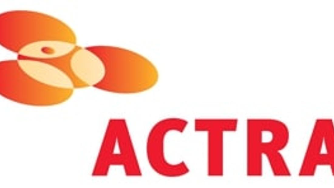 Canadian Performers ratify new Video Game Agreement between ACTRA and Game On Creative, Inc.