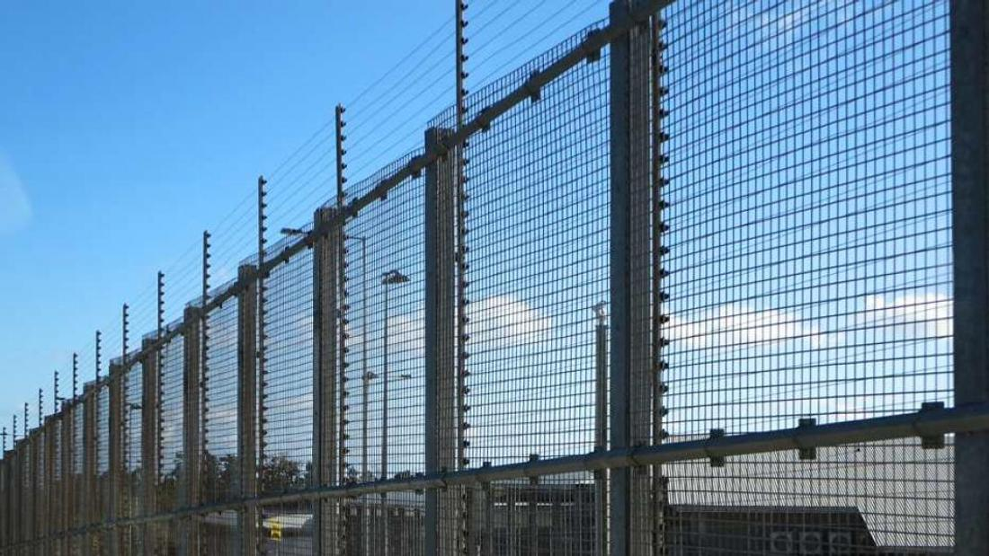 Hunger strikes in Laval immigration detention centre highlight dire conditions, COVID-19 risks