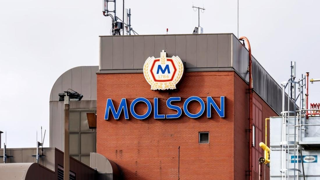 Molson Prepared to Lockout Canadian Workers and 'Remain Open' If They Didn't Agree to 12-Hour Shifts, Internal Letter Shows
