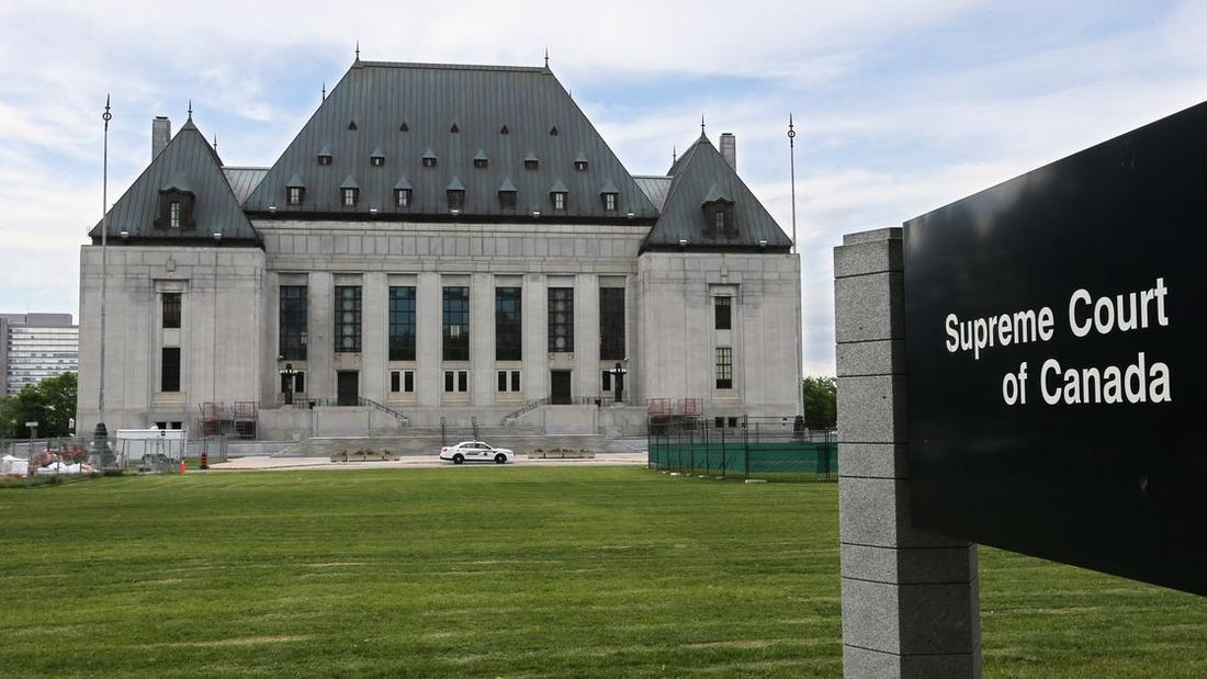 Supreme Court to review provisions on evidence of sexual history in assault cases