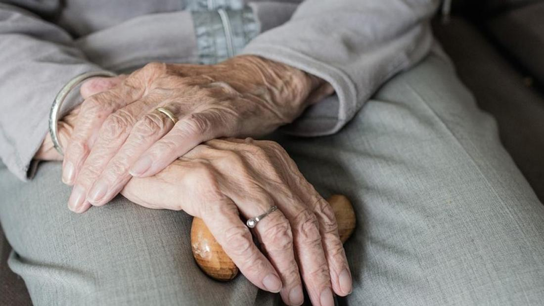 Canada must radically reform disastrous long-term care system