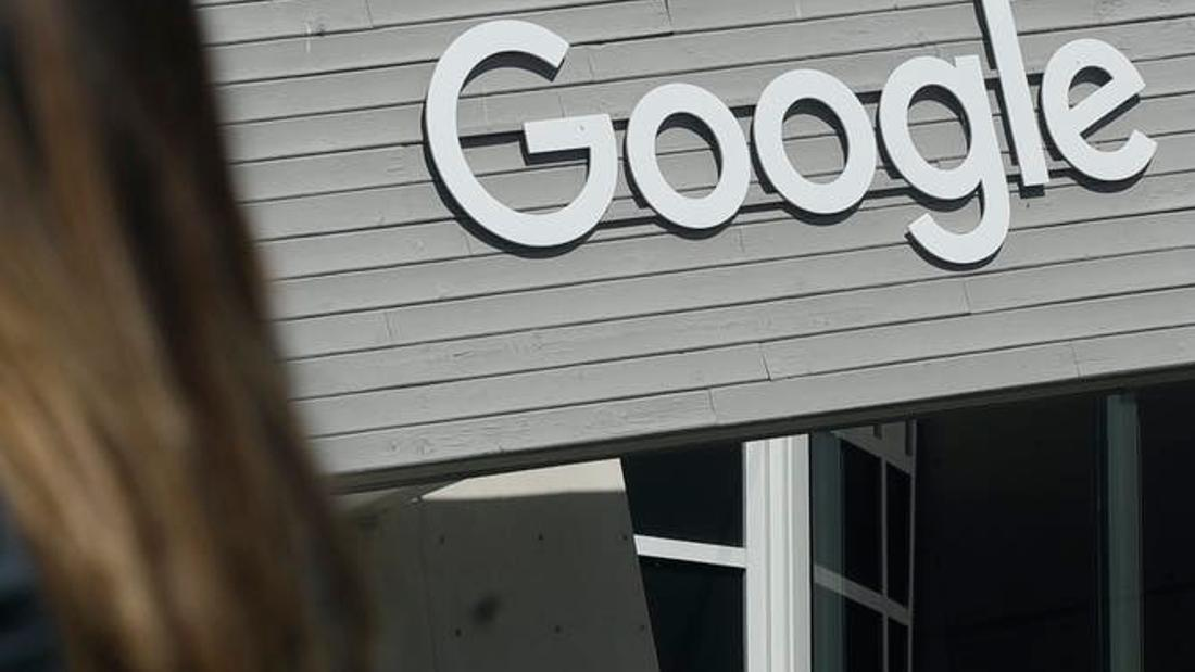 Google's union of activists highlights the need for ethical engineering