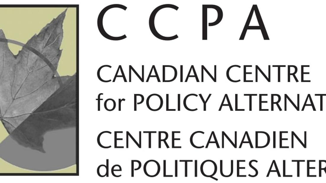 Roadmap to a Canadian Just Transition Act
