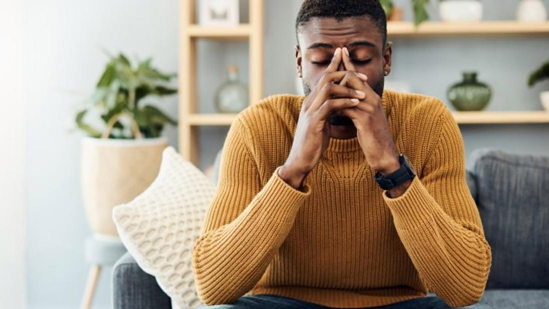 Feeling lonely or anxious during the 2nd wave? Here are ways to cope