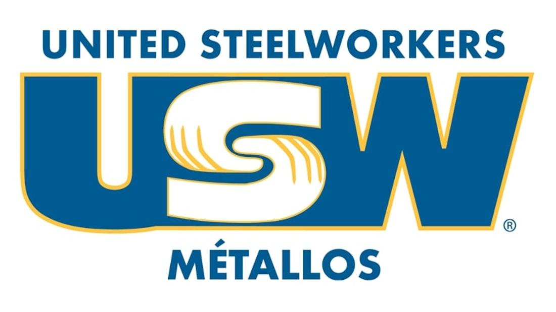 United Steelworkers Union: Build Back Better Through Infrastructure Spending on Both Sides of the Border