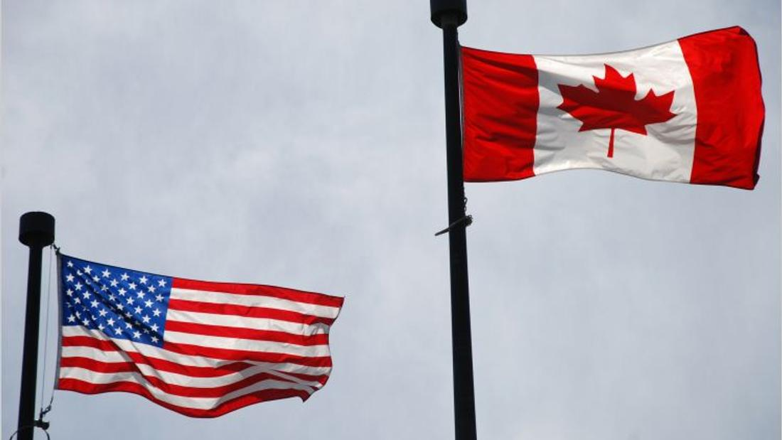Canada must act to deliver on climate aspirations