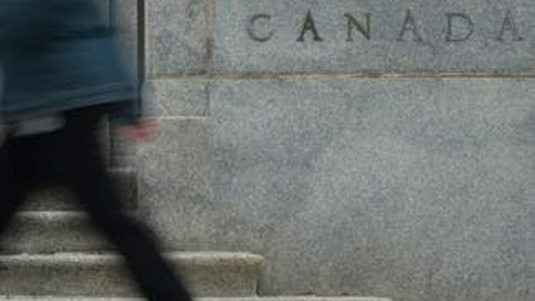 The Bank of Canada must seize the pandemic moment and do more for Canadians