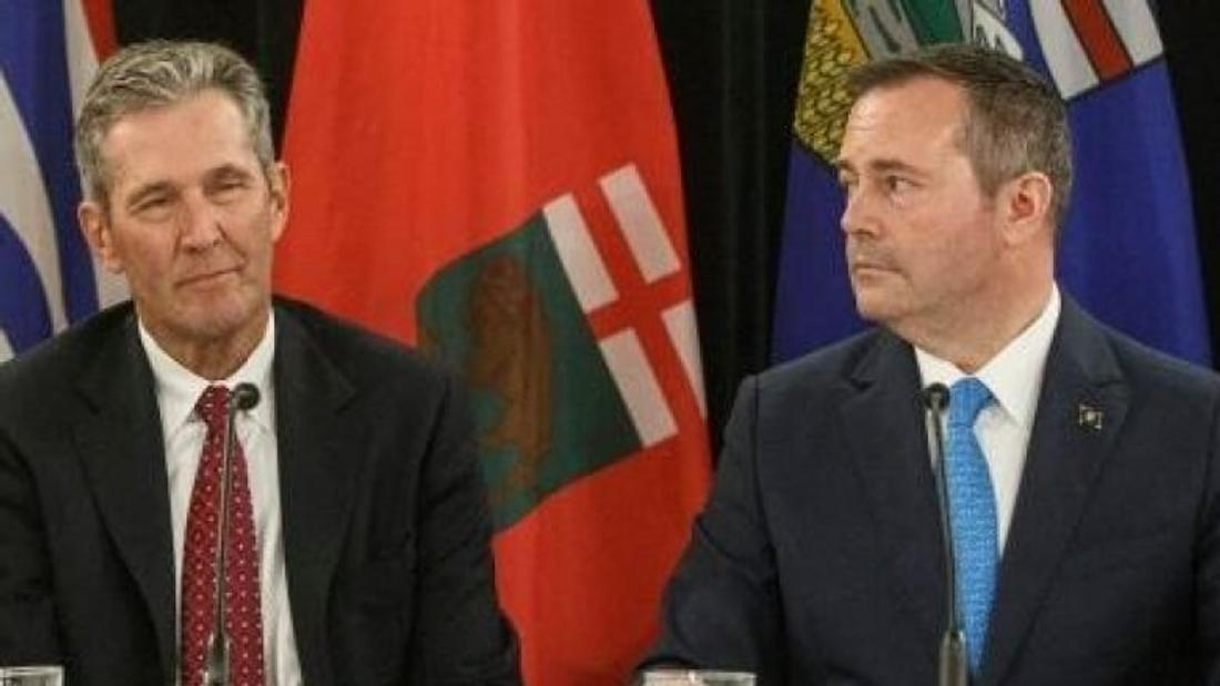 Several provinces bring in new restrictions as high COVID-19 case numbers persist