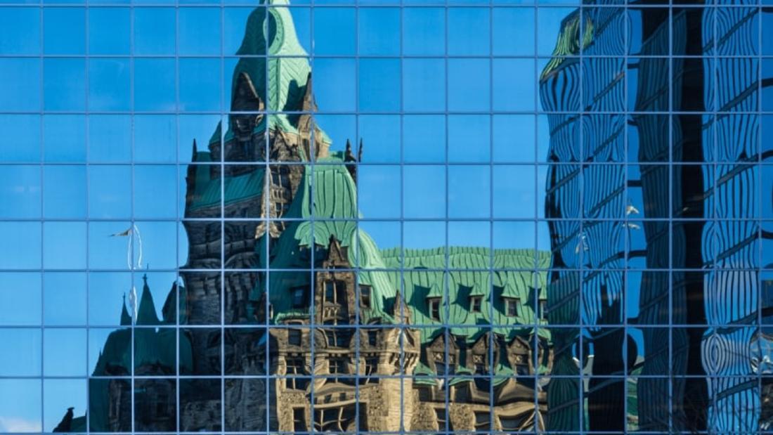 Can the NDP overcome Canada's democratic deficit?