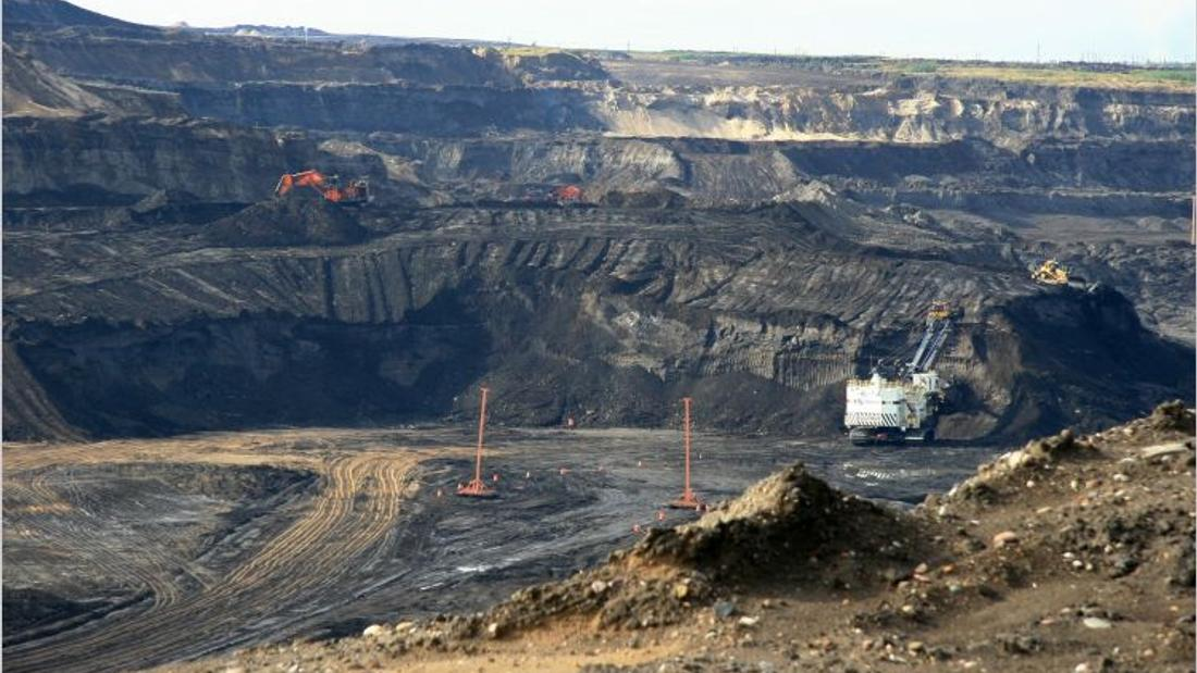 Weakening the oilsands liability fund sends the wrong message