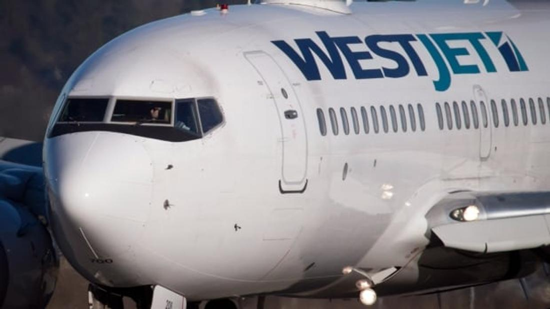 WestJet to provide refunds (not just credits) for flights cancelled due to pandemic