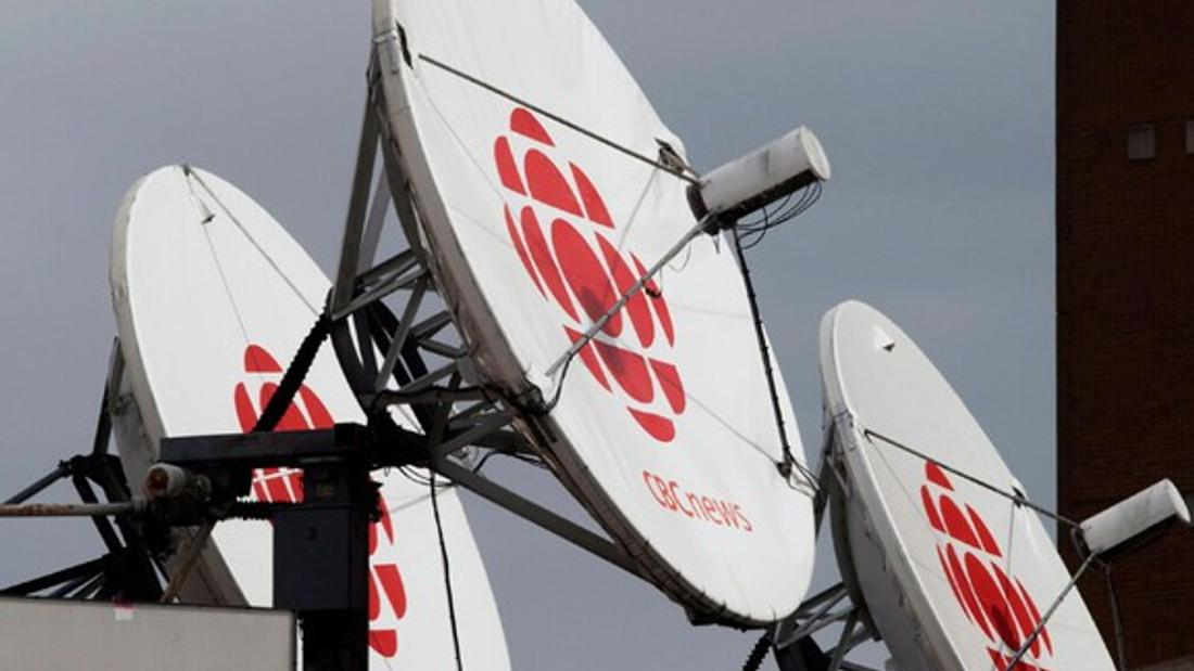 Conservatives OK to have used CBC footage in election attack ads, court rules