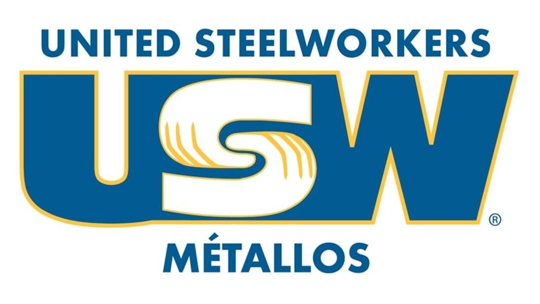 United Steelworkers Win Eight-Week Strike at Magellan Aerospace