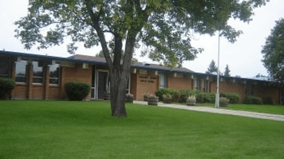 Cuts to staff at Saskatoon community schools devastating to staff and students