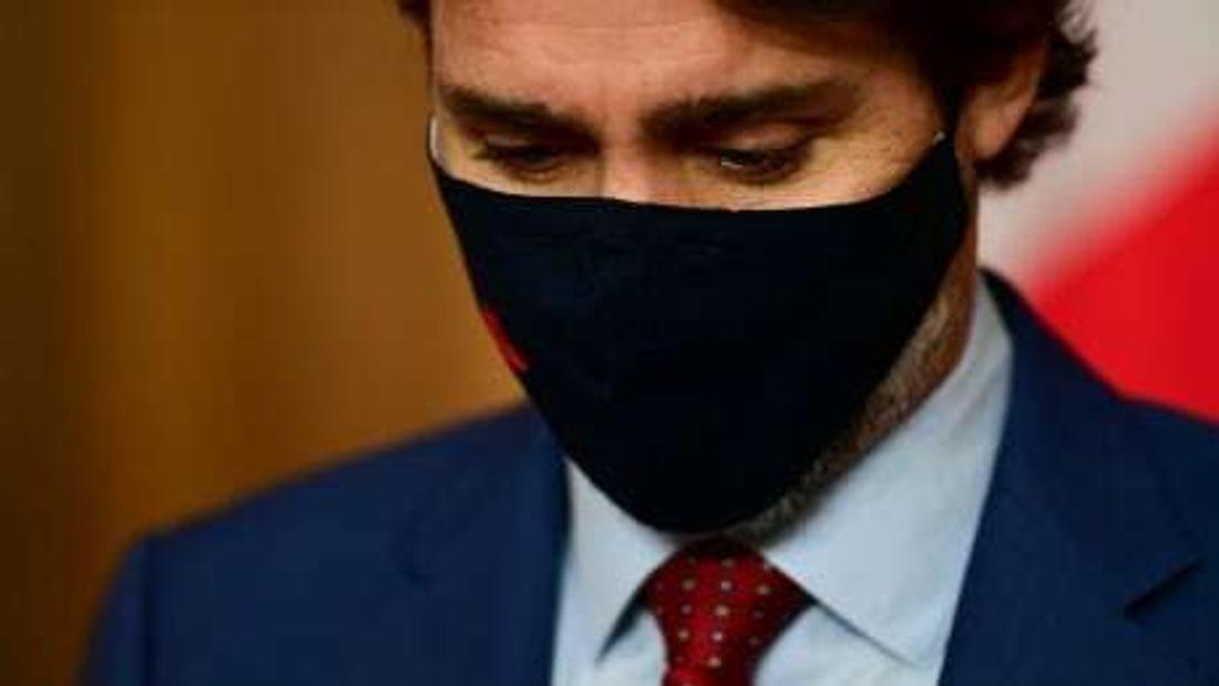 Trudeau announces plan to purchase 76 million doses of Canadian-made COVID-19 vaccine