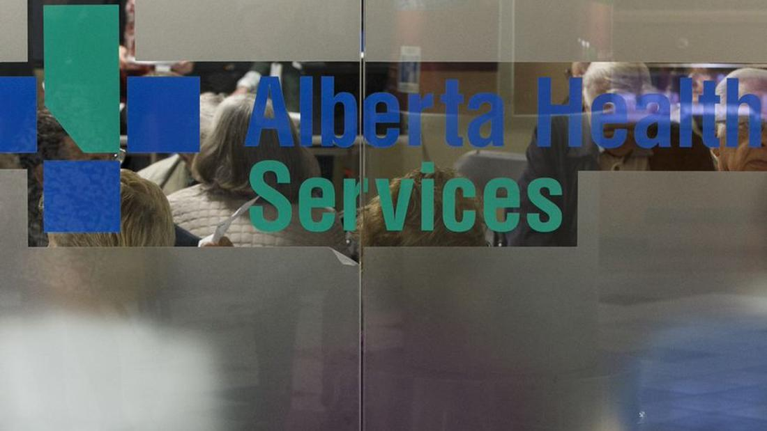 AHS begins looking for third-party contractor to handle laundry services