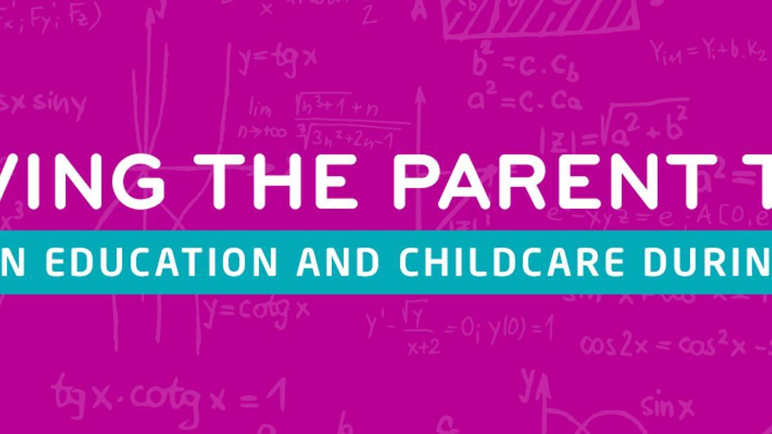 Solving the Parent Trap