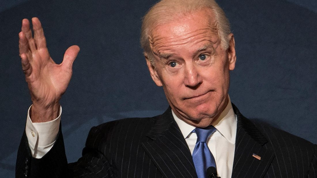U.S. president to sign executive orders enacting stringent new Buy American regimen