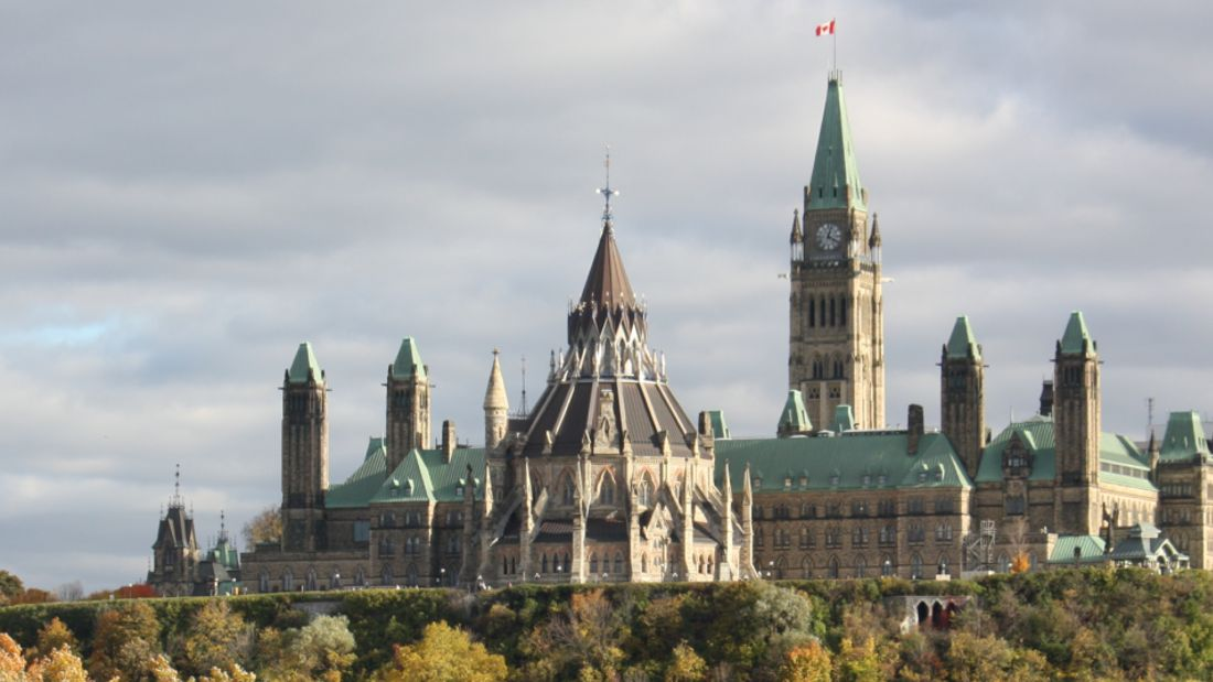 Greens joins Conservatives to say Feds-NDP pushing through new net-zero climate bill
