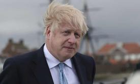 Boris Johnson being investigated over Caribbean holiday