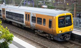 Train firm's 'worker bonus' email is actually cybersecurity test