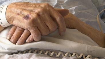 Justice minister confident feds will meet tight deadline to change assisted dying regime