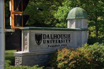 Dalhousie University faculty delivers strike vote