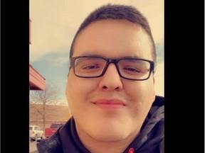 Case of Saskatchewan Mountie charged with first-degree murder put over
