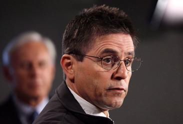 Ottawa professor Hassan Diab must stand trial in Paris bombing: French court