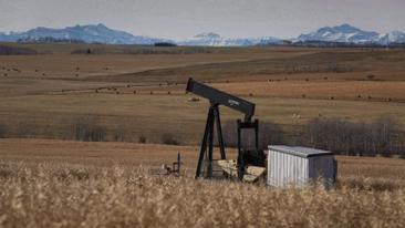 Study finds abandoned oil and gas wells place unfair burden on landowners, taxpayers