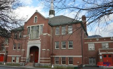Aspects of what Canadian students are taught about Indian residential schools