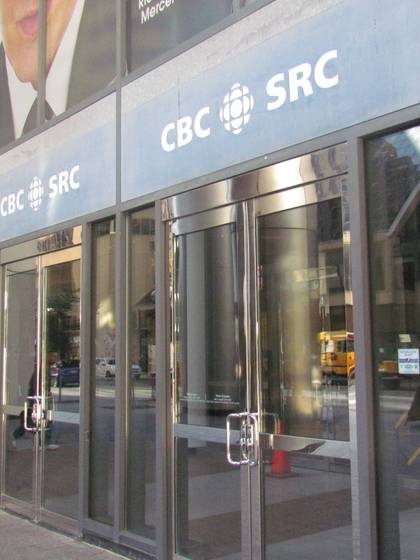 Investigation: Lobbyists on CBC panels fail to disclose conflicts