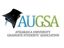 Athabasca University Graduate Students' Association