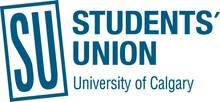 Students' Union University of Calgary