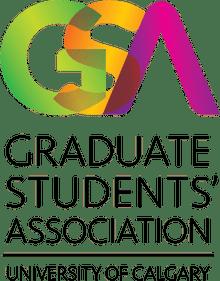 University of Calgary Graduate Students' Association