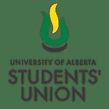 University of Alberta Students' Union
