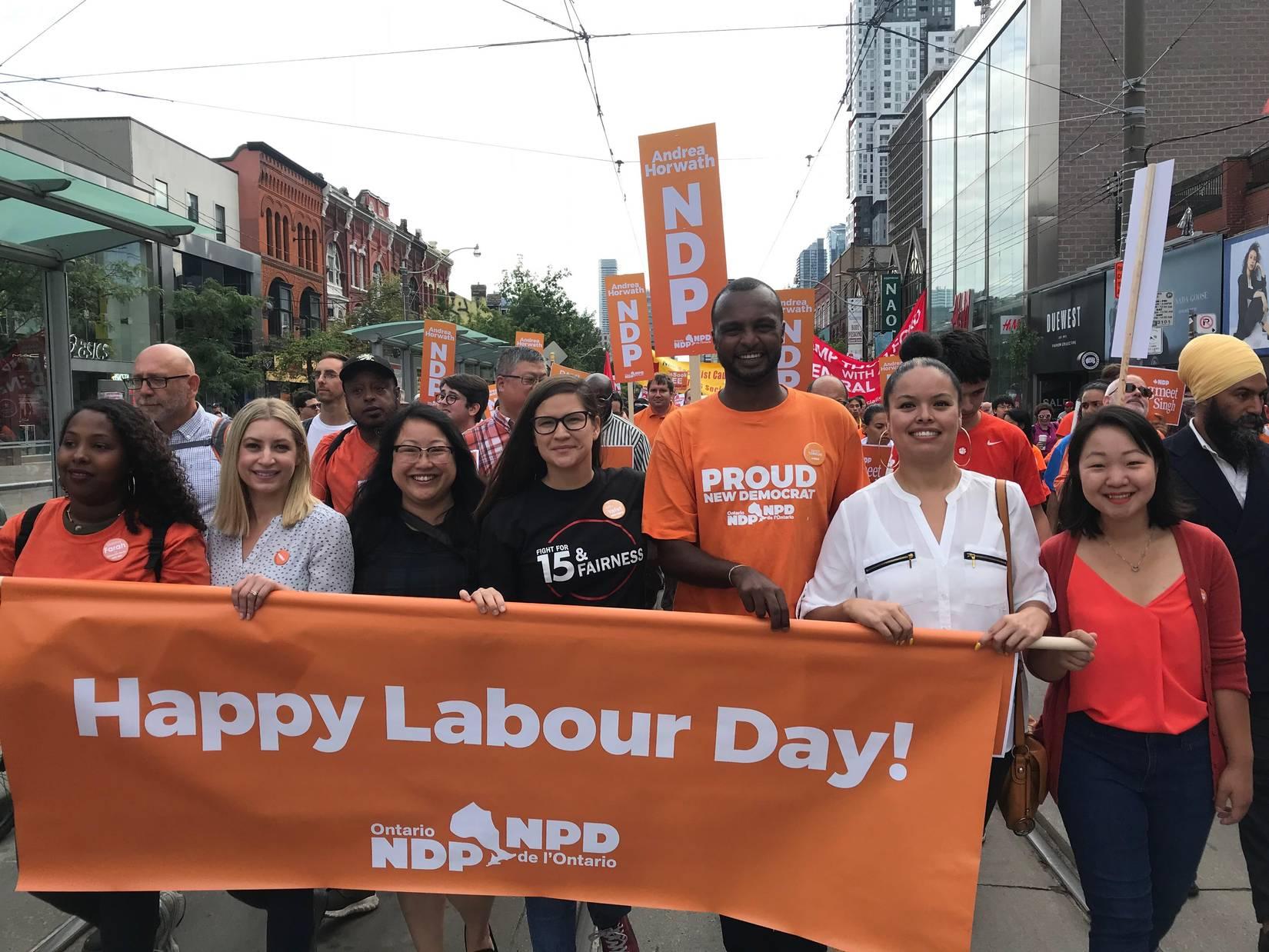 ndp_labour_day.jpg