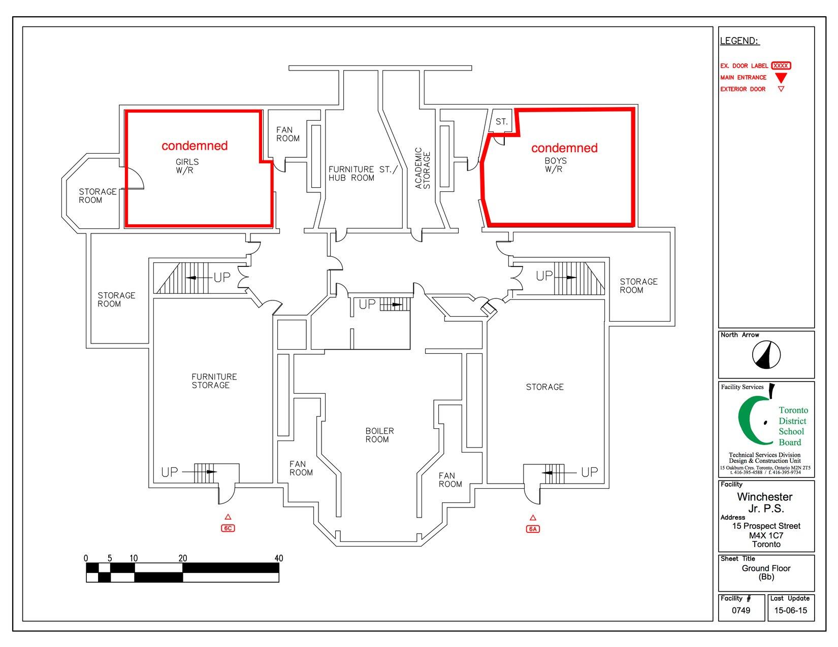 Winchester_WR_plans_basement.jpg
