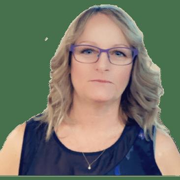 Susan Lucek