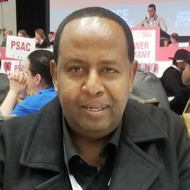Abdi Hagi Yusuf