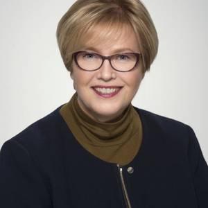Shelley CarrollCity Councillor, Don Valley North
