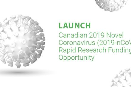Research Investment in Coronavirus